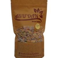 Asudan Doğal Gıdalar Karışık Sebzeli Erişte 300 gr