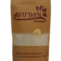 Asudan Doğal Gıdalar Çeşnitu Minnak Krep 210 gr