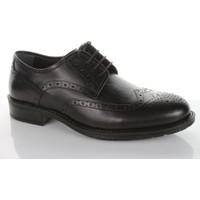 Reggersi 1170 Erkek Günlük Ayakkabı