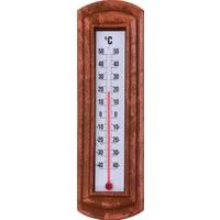 Masis 910 Termometre