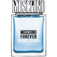 Moschino Forever Sailing For Men Edt 100 Ml Erkek Parfüm