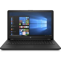 "HP 15-RA014NT Intel Pentium N3710 4GB 500GB Freedos 15.6"" Taşınabilir Bilgisayar 3QU33EA"