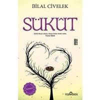 Sükut - Bilal Civelek