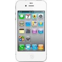 Apple iPhone 4 16 GB (Swap Kutulu) (12 Ay Garantili)