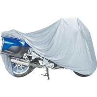 Tex Motor Brandası Dikişsiz Miflonlu Kumaş (M) Beden 269