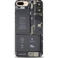 Eiroo Apple iPhone 7 Plus Devre Kılıf