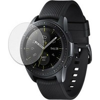 Dafoni Samsung Galaxy Watch Slim Triple Shield Ekran Koruyucu