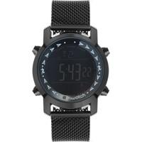 Comwatch 1453-BBWBB Erkek Kol Saati