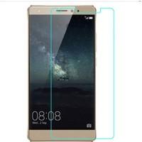 Simex Huawei Mate S Cam Ekran Koruyucu