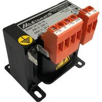 Etamatis 50 Va 220/24 V Ac Transformatör
