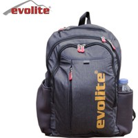 Evolite Maple Sırt Çantası 25Lt