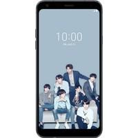 LG Q7 Prime 32 GB BTS Edition (LG Türkiye Garantili)