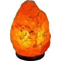 Himalaya Tuz Lambası 3-4 Kg
