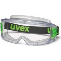 Uvex Ultravision 9301714 Antifog Goggle Gözlük