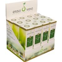Essavera Çay Ağacı Yağı 12'Li Kutu 20 ml