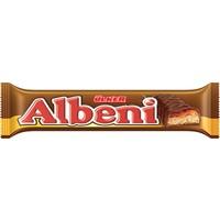 Ülker Albeni 40 gr