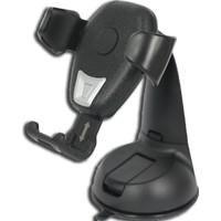 Case 4U Universal Araç İçi Telefon Tutucu Gravity