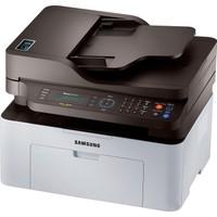 Samsung Xpress SL-M2070FW Faks + Fotokopi + Tarayıcı + Wifi + Airprint + Çok Fonksiyonlu Mono Lazer Yazıcı SS296F