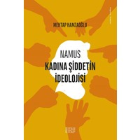 Namus - Mehtap Hamzaoğlu