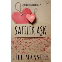Satılık Aşk-Jill Mansell