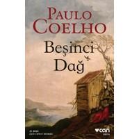 Beşinci Dağ - Paulo Coelho