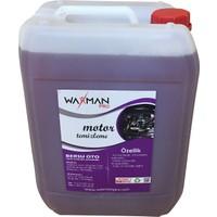 Waxmanpro Motor Temizleme 5 lt
