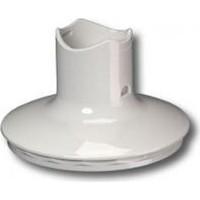 Braun El Blender 500 - 1000 Ml Hazne Kapağı Mr530-550-5550