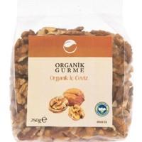 Organik Ceviz İçi - 250 gr
