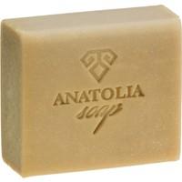 Anatolia Soap Sarımsak Ekstraklı Bitkisel Temizliyici