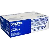 BROTHER DR-2125 Siyah Drum Ünitesi (12000 Sayfa)