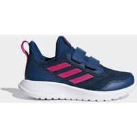 Adidas CG6894 AltaRun CF K Kız Çocuk Ayakkabı