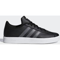 Adidas F36381 VL COURT 2.0 K Günlük Spor Ayakkabı