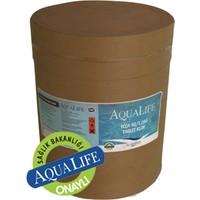 Aqualife %90 Granül Klor 50 Kg