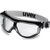 Uvex Carbonvision 9307 Koruyucu Gözlük 9307714