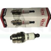 Acar Vt01324 Veta İki Zamanlı Testere & Tırpan Bujisi Tüm Modeller