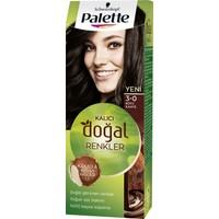 Palette Pnc 3-0 Koyu Kakao 50Ml