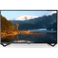 Axen AX40DAB010 40'' 102 Ekran Uydu Alıcılı Full HD LED TV