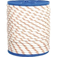 Soylu Polyester Multifilament Örgü Halat 10 Metre