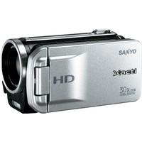 Sanyo Video Kamera Vpc-Th1
