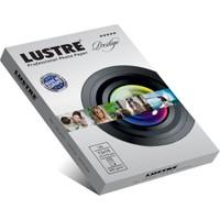 Lustre Prestige Silk 13X18 285 G