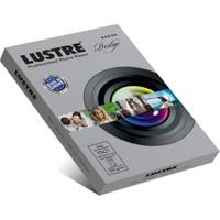Lustre Prestige Satin 15X21 280 G