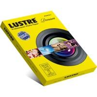 Lustre Premium Parlak 13X18 255 G