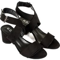 Gön Kadın Sandalet 31326