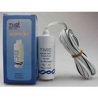Tmc Karavan 12 Volt Sintine Pompası