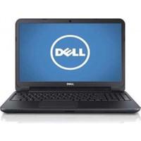 "Dell Inspiron 3576 Intel Core i5 7200U 8GB 240GB SSD R5 M430 Freedos 15.6"" FHD Taşınabilir Bilgisayar FHDB20F81CA"