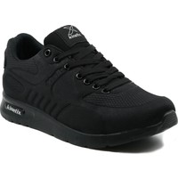 Kinetix 100329911 Nına Mesh Erkek Günlük Spor Ayakkabı