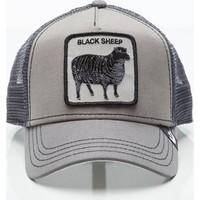 83b5c514 Goorin Bros Anımal Farm Şapka Shades Of Black Fiyatı