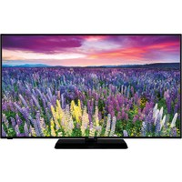Vestel 49UD8200 49'' 123 Ekran Uydu Alıcılı 4K Ultra HD Smart LED TV