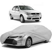 AutoEN Fiat Albea 2003-2012 Araba Brandası