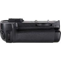 Nikon D7200, D7100 İçin Ayex Ax-D7100 Battery Grip, Mb-D15